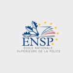 ENSP logo rondpng