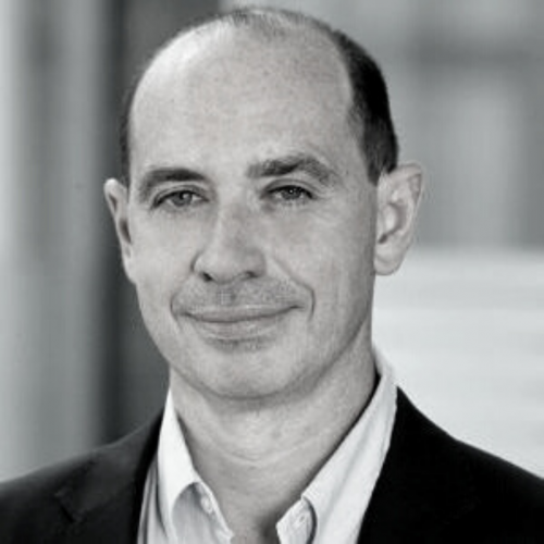Laurent Moscatello ENSP