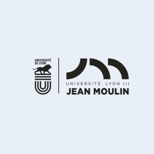 Logo Jean Moulin