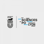 logo science po