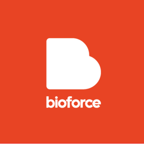 logo_bioforce
