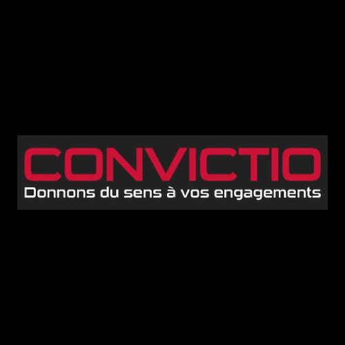logo_convictio