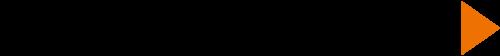 logo_corpguard