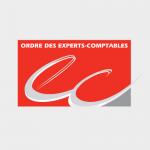 Logos site Corpguard (21)